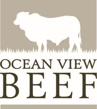 OceanViewBeef