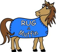 Rugamuffin