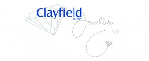 clayfield